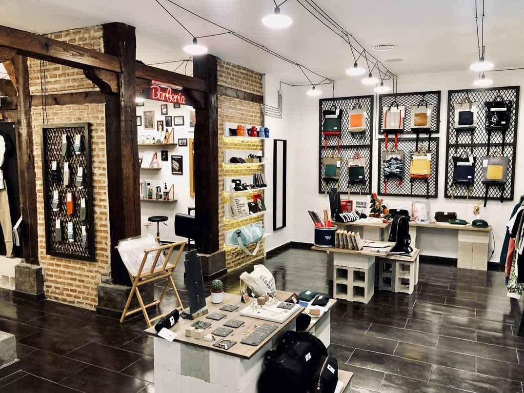senorito-barber-shop