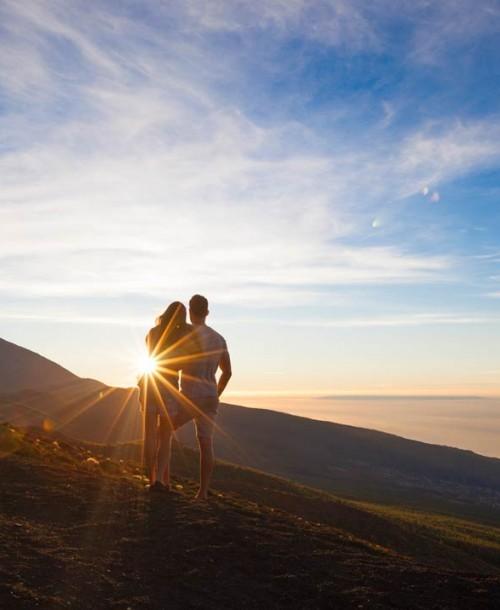 Descubre los lugares más instagrameables de Tenerife