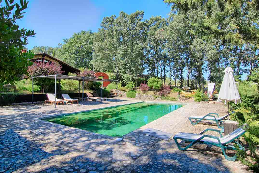 alfayales-piscina