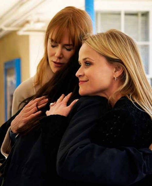 «Big Little Lies» – Estreno de la segunda temporada