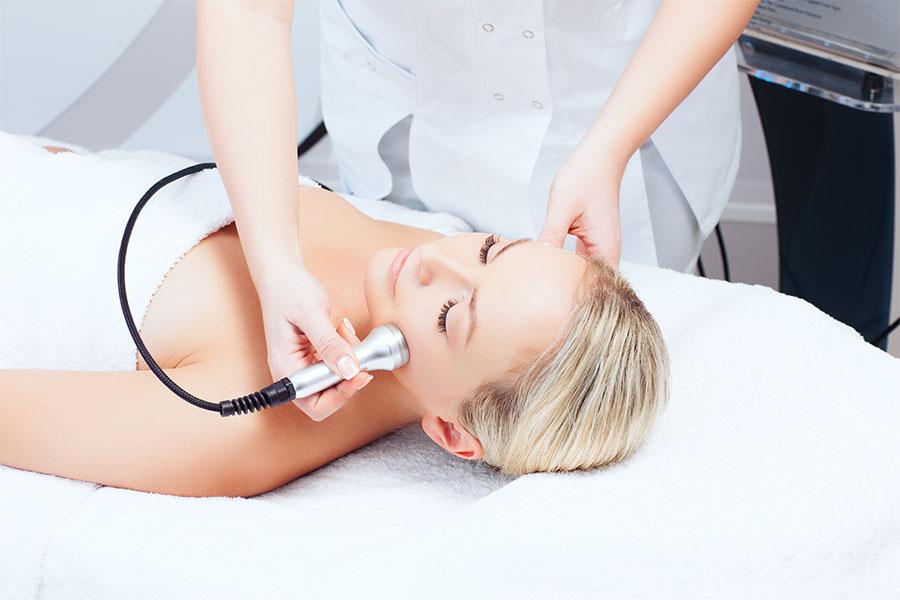clinica ityos tratamiento facial