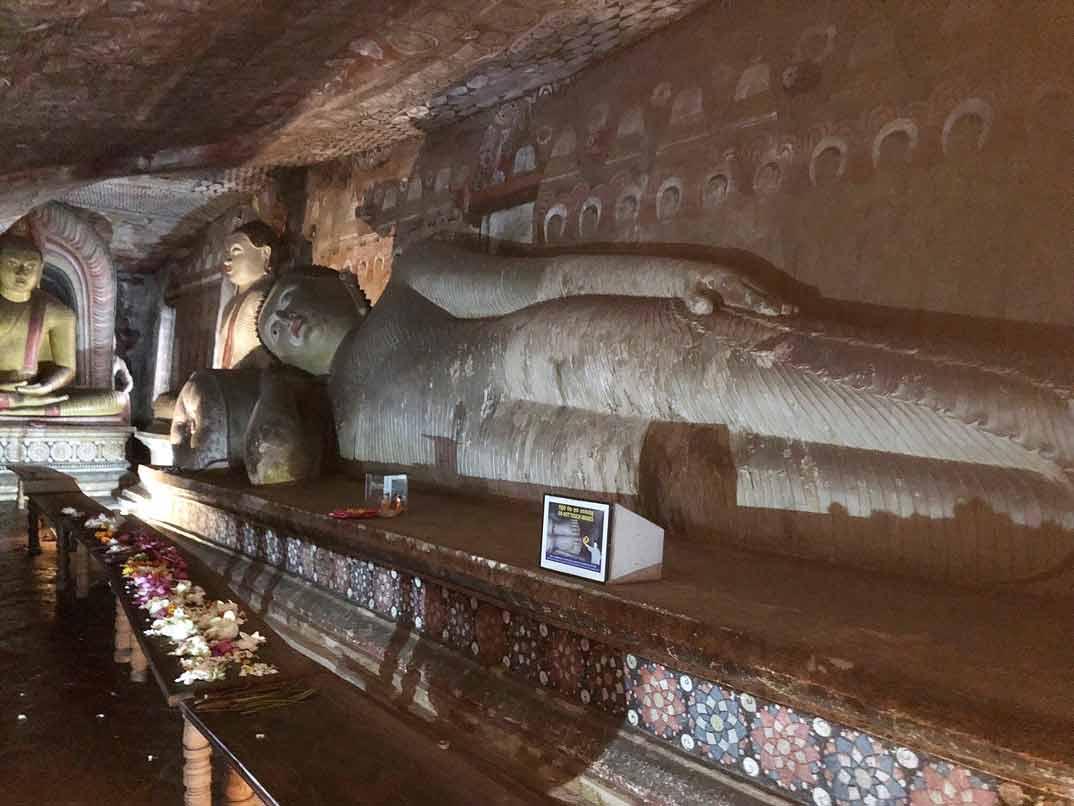 dambulla-cueva-1
