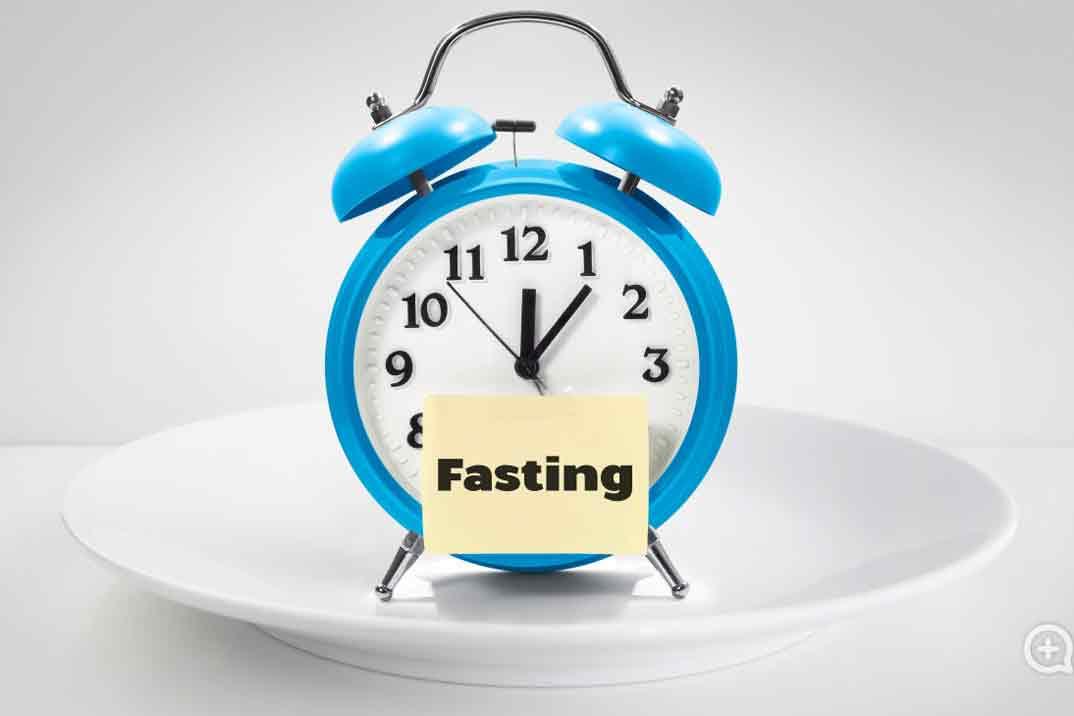 ¿Qué es el fasting o dieta de ayuno intermitente?