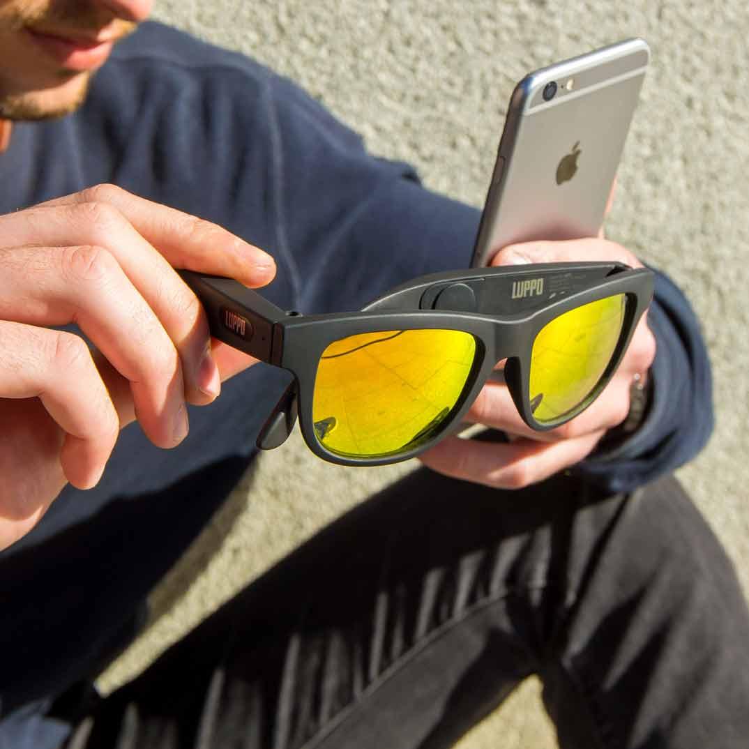 luppo-gafas-sol-audio