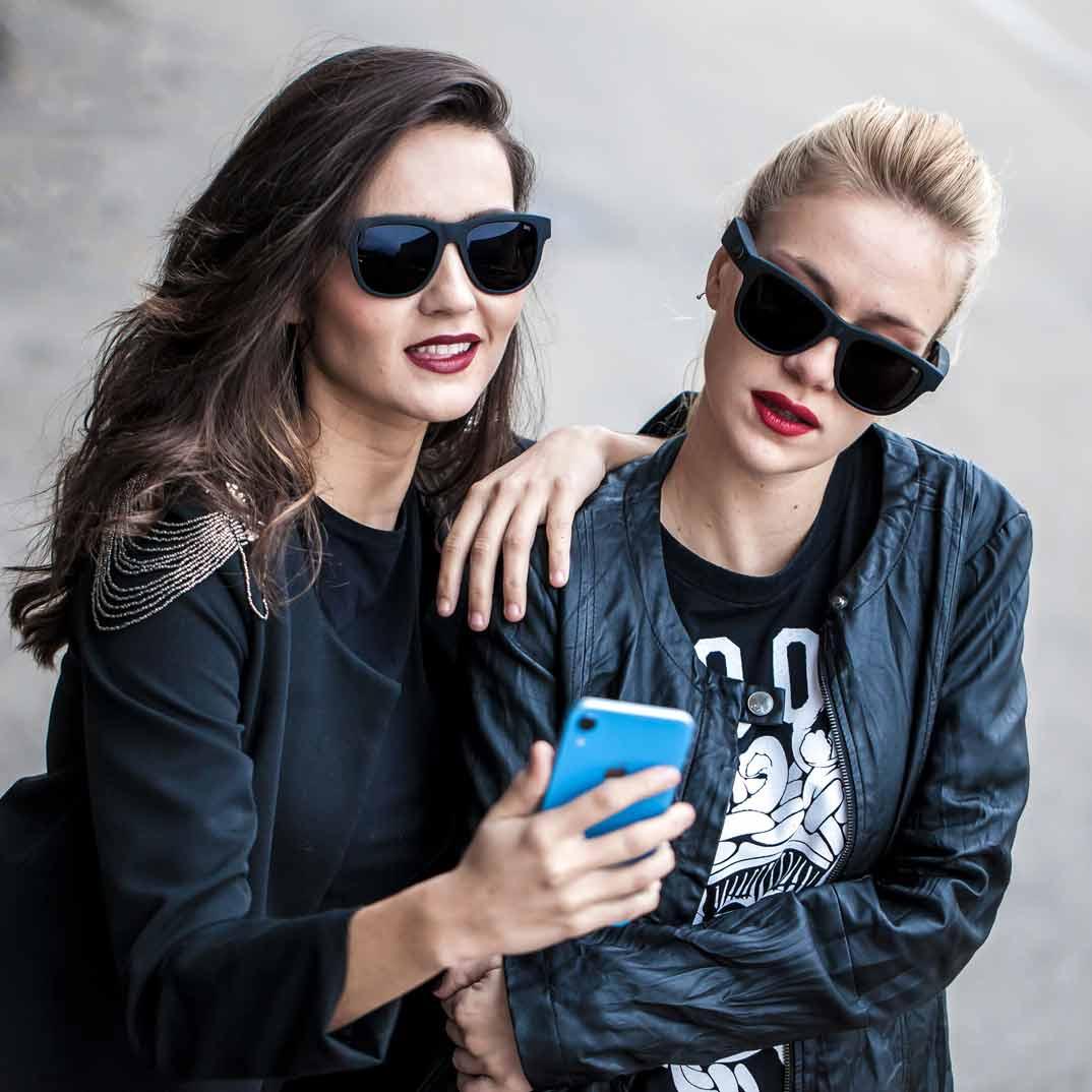 luppo-gafas-sol-chicas