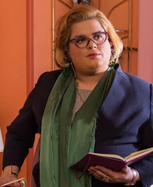 Paquita Salas: Tráiler de la tercera temporada