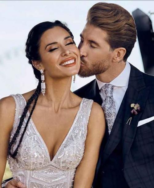 Las bodas con más glamour del 2019