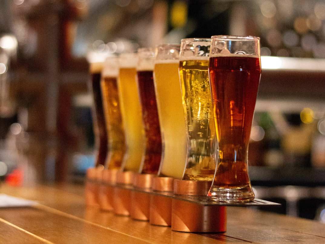resaca-cervezas