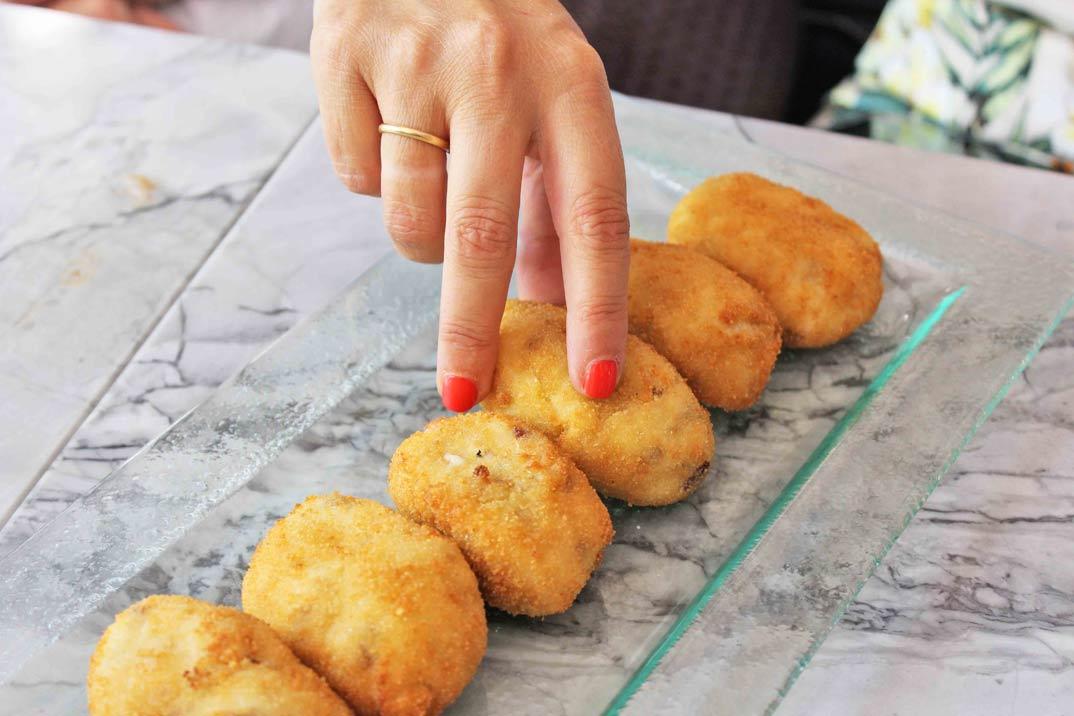 restaurante-gigi-Croquetas-de-jamon
