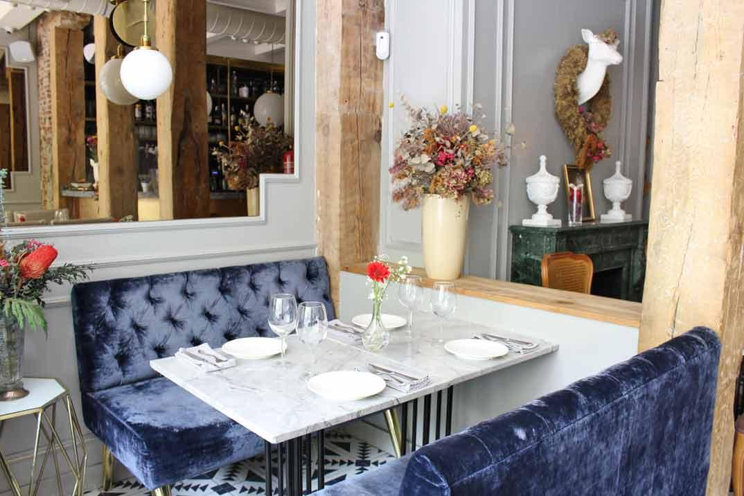 restaurante-gigi-interior