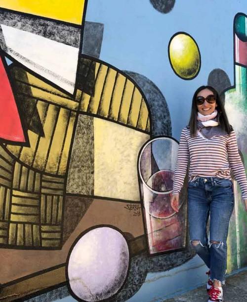Rutas del vino de Valladolid – D.O. Cigales