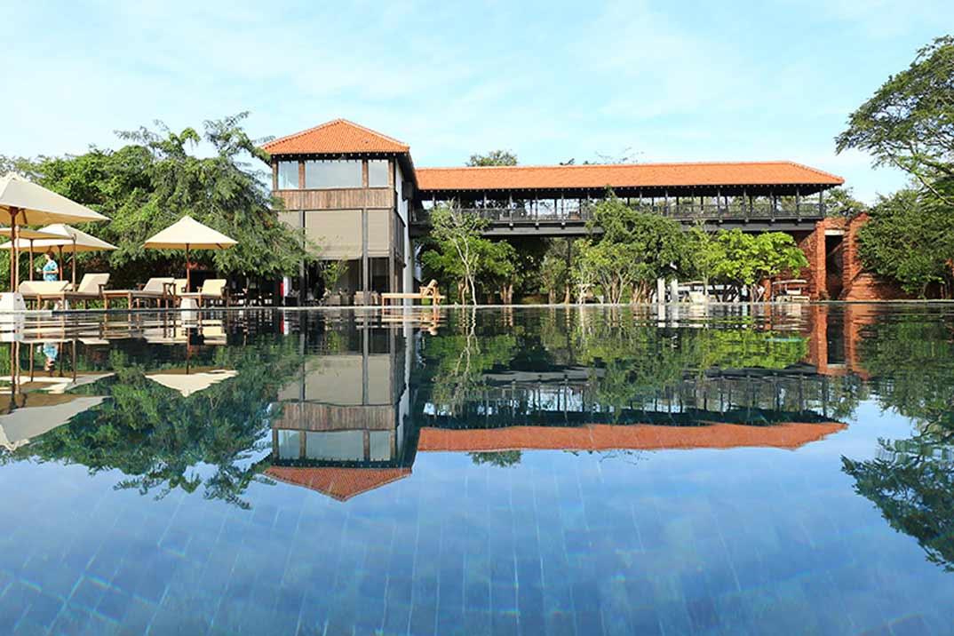 sigiriya-hotel