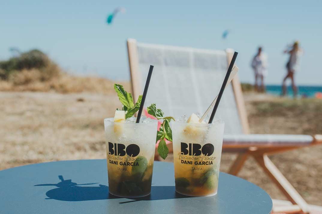 BIBO-Beach-House_Mojitos-portada