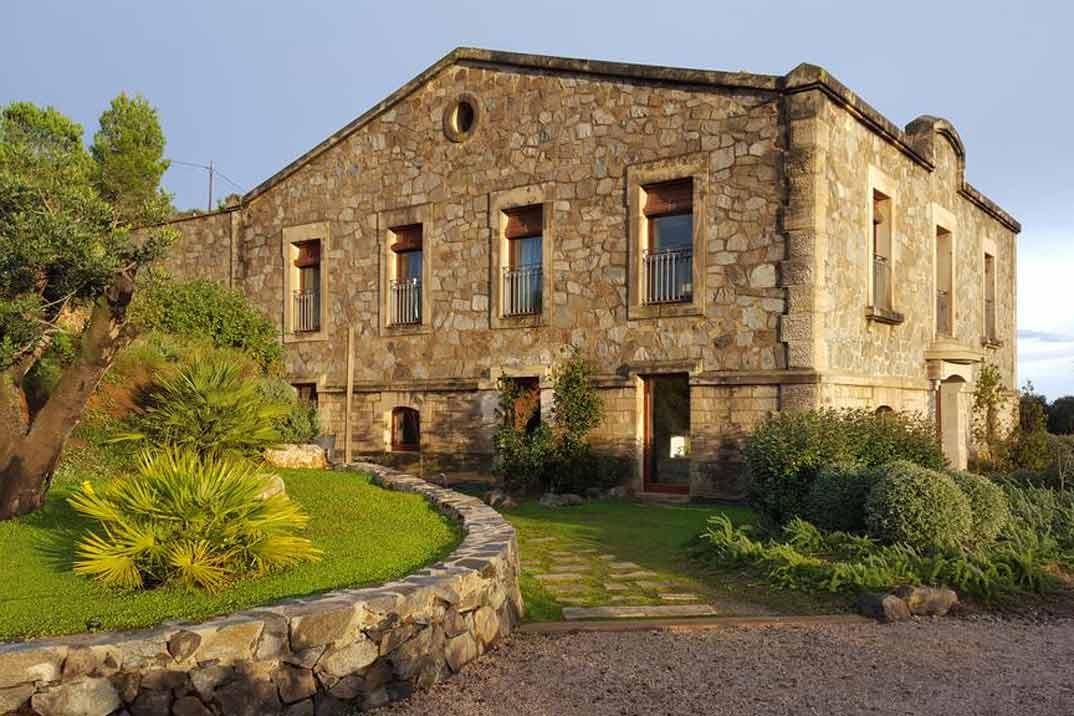 Casa-rural-Vella-del-Panta