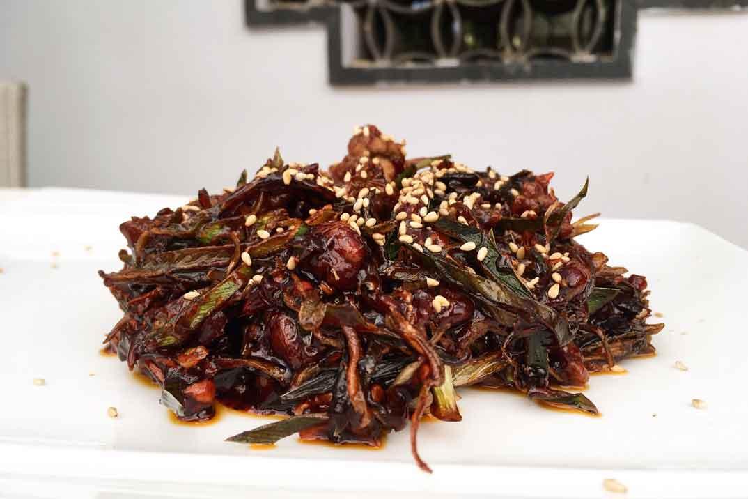 El-Bund-Lomo-de-ternera-a-la-Sichuanesa