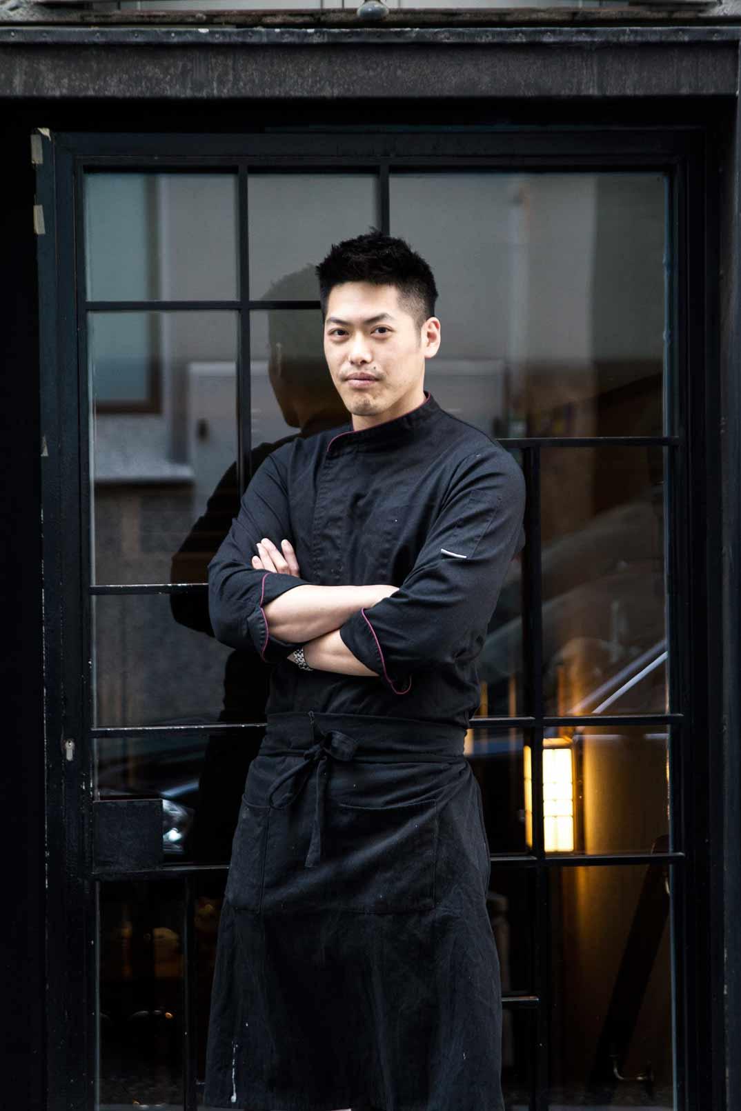 IKIGAI-SESSIONS-Yong-Wu-Nagahira-chef-Ikigai