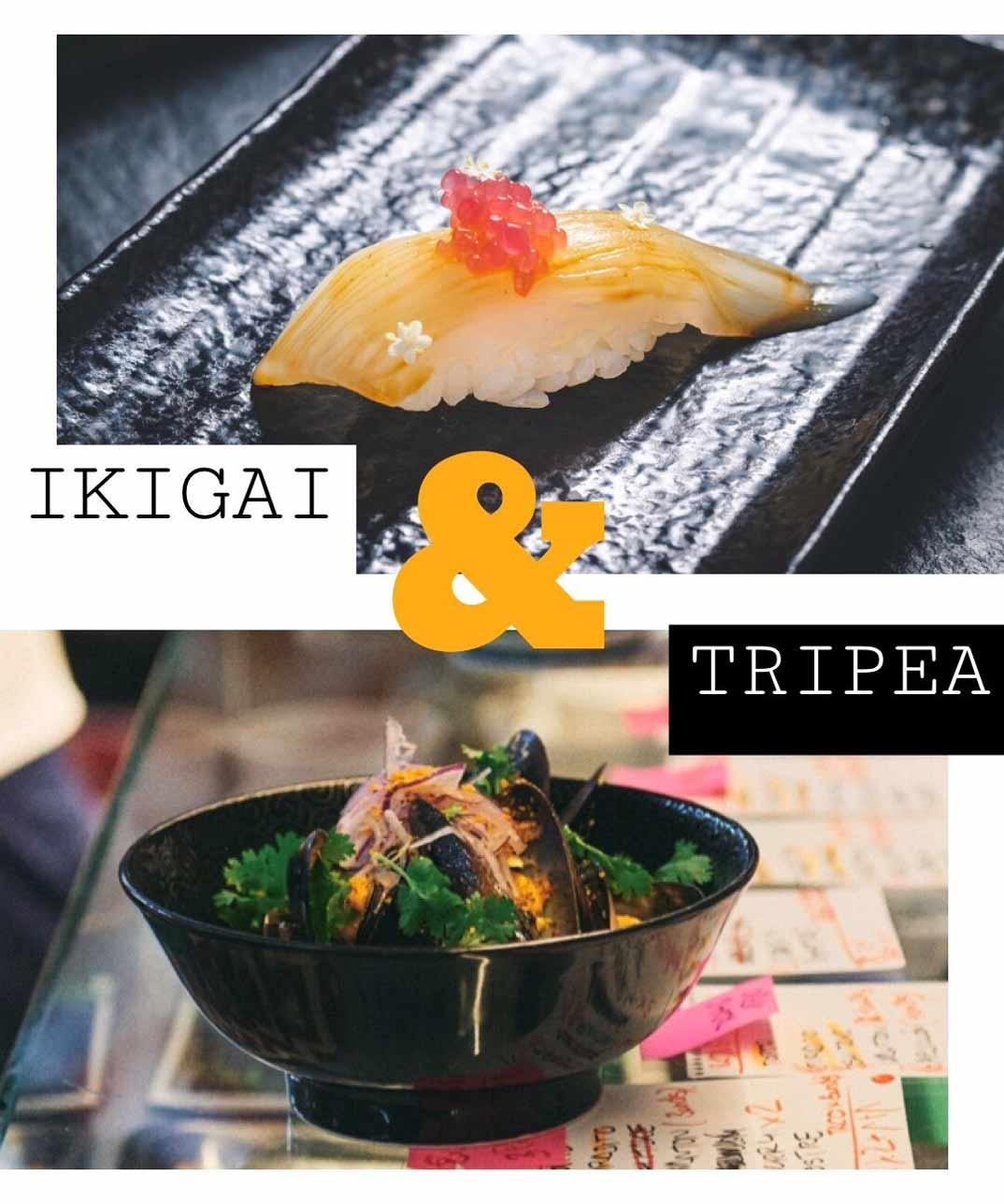 IKIGAI-SESSIONS_menu