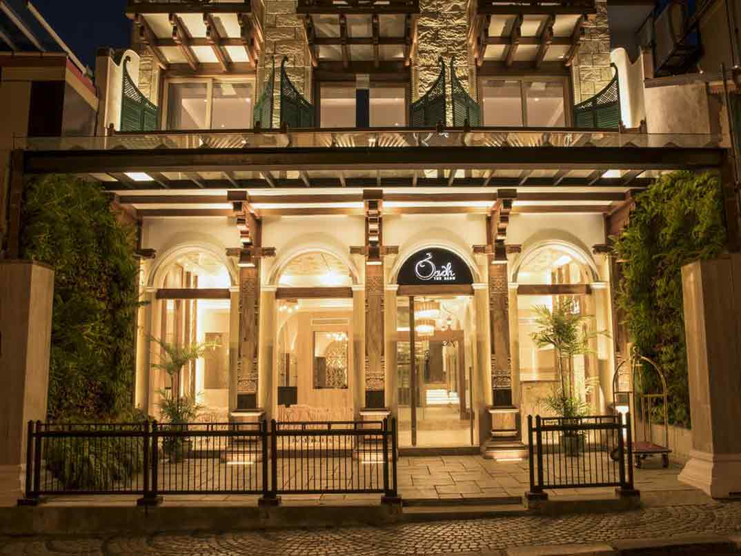 Kandy-hotel-Radh