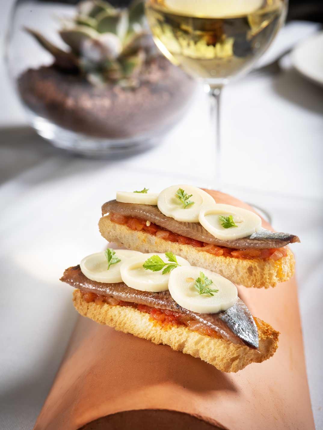 Picalagartos-sardina-ahumada-1