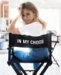 #InMyChoos con Sienna Miller