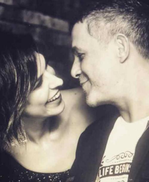Alejandro Sanz responde a Raquel Perera ante la corte de Miami