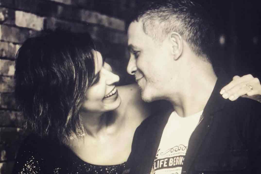 Alejandro Sanz y Raquel Perera confirman su separación