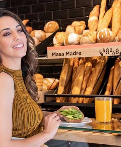 Almudena Cid ficha por la nueva temporada de «El secreto de Puente Viejo»