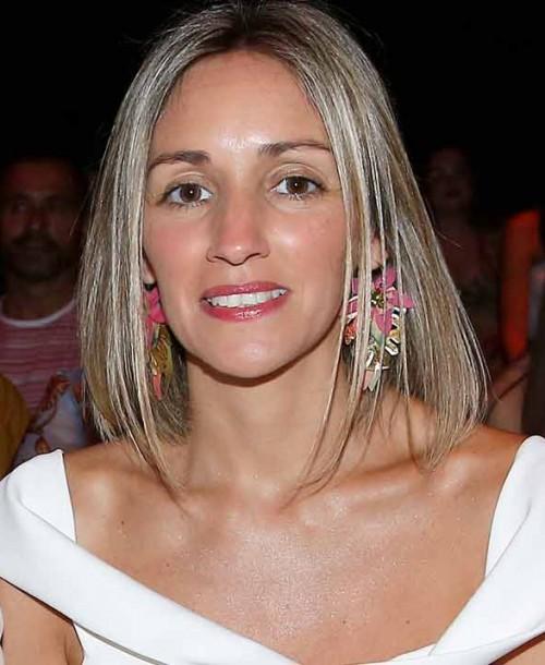 Primeras palabras de Beatriz Tajuelo tras conocerse la ruptura de Malú y Albert Rivera