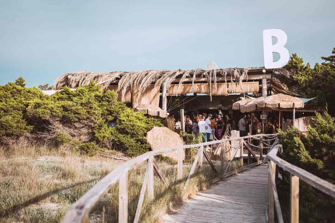 beso-beach-1