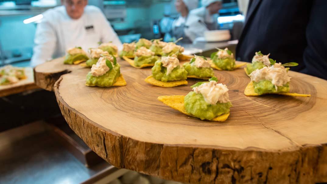 conservas-guacamole