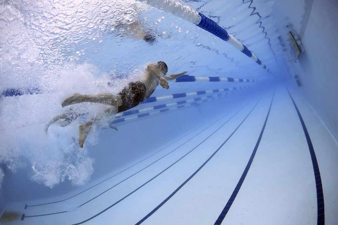 deportes-acuaticos-natacion