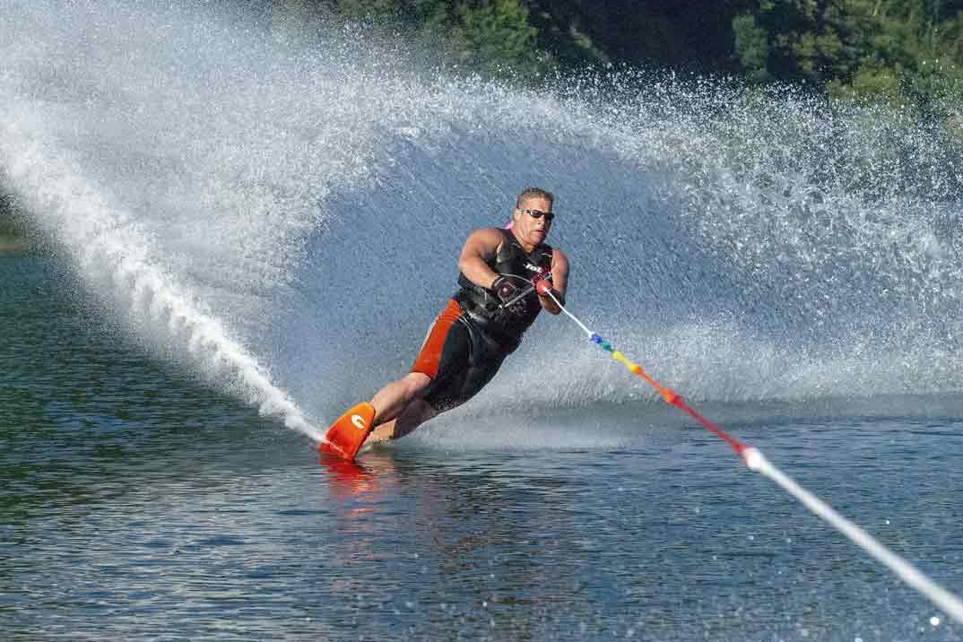 deportes-acuaticos-ski