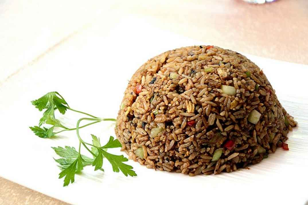 el-bund-arroz-negro