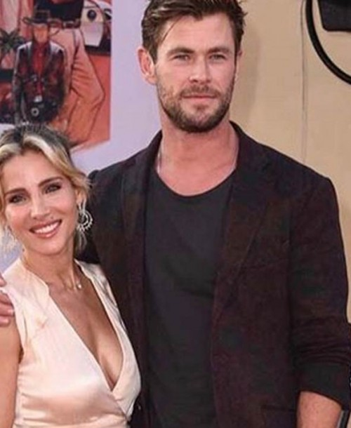 ¿Por qué ha abandonado Chris Hemsworth el cine temporalmente?