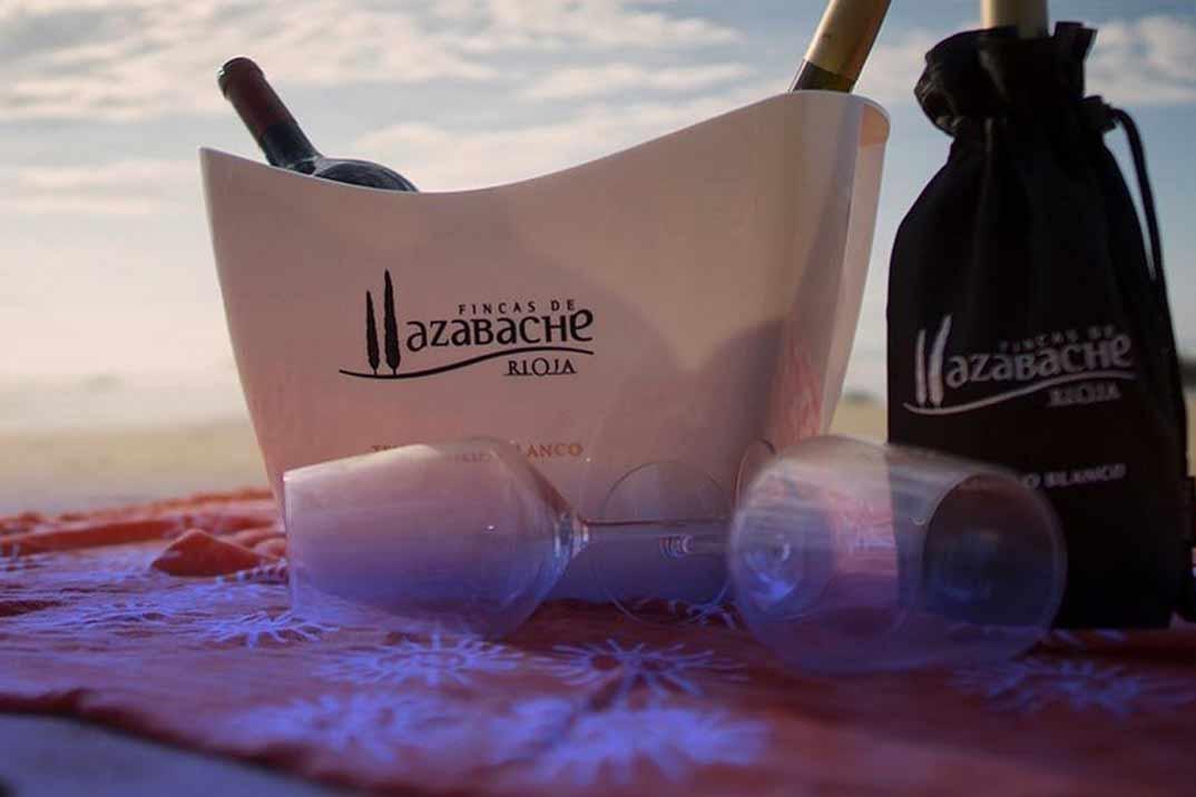 Fincas Azabache: La cuna de los Viñedos Riojanos