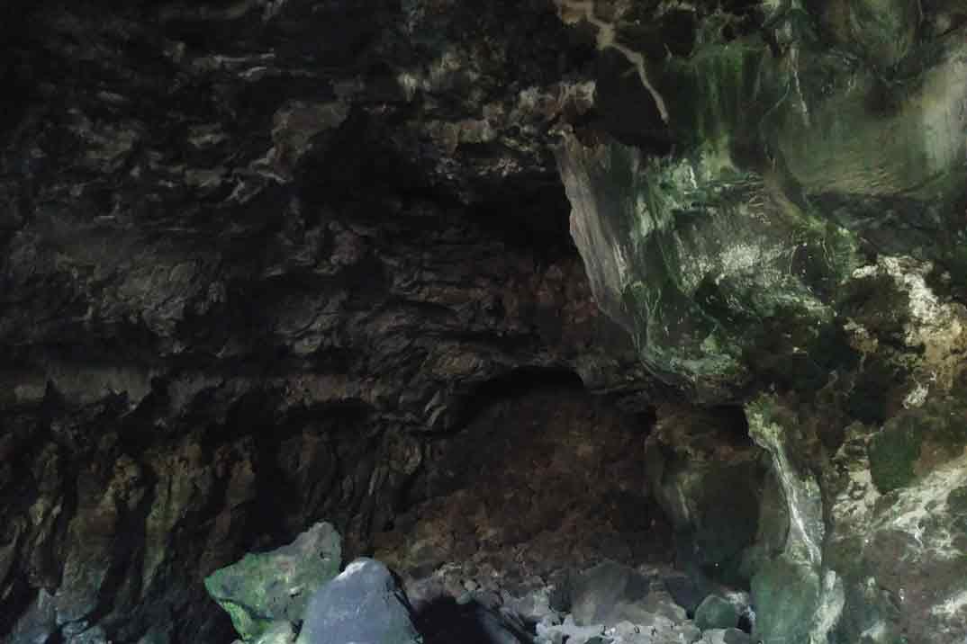 lanzarote-cueva-del-verde