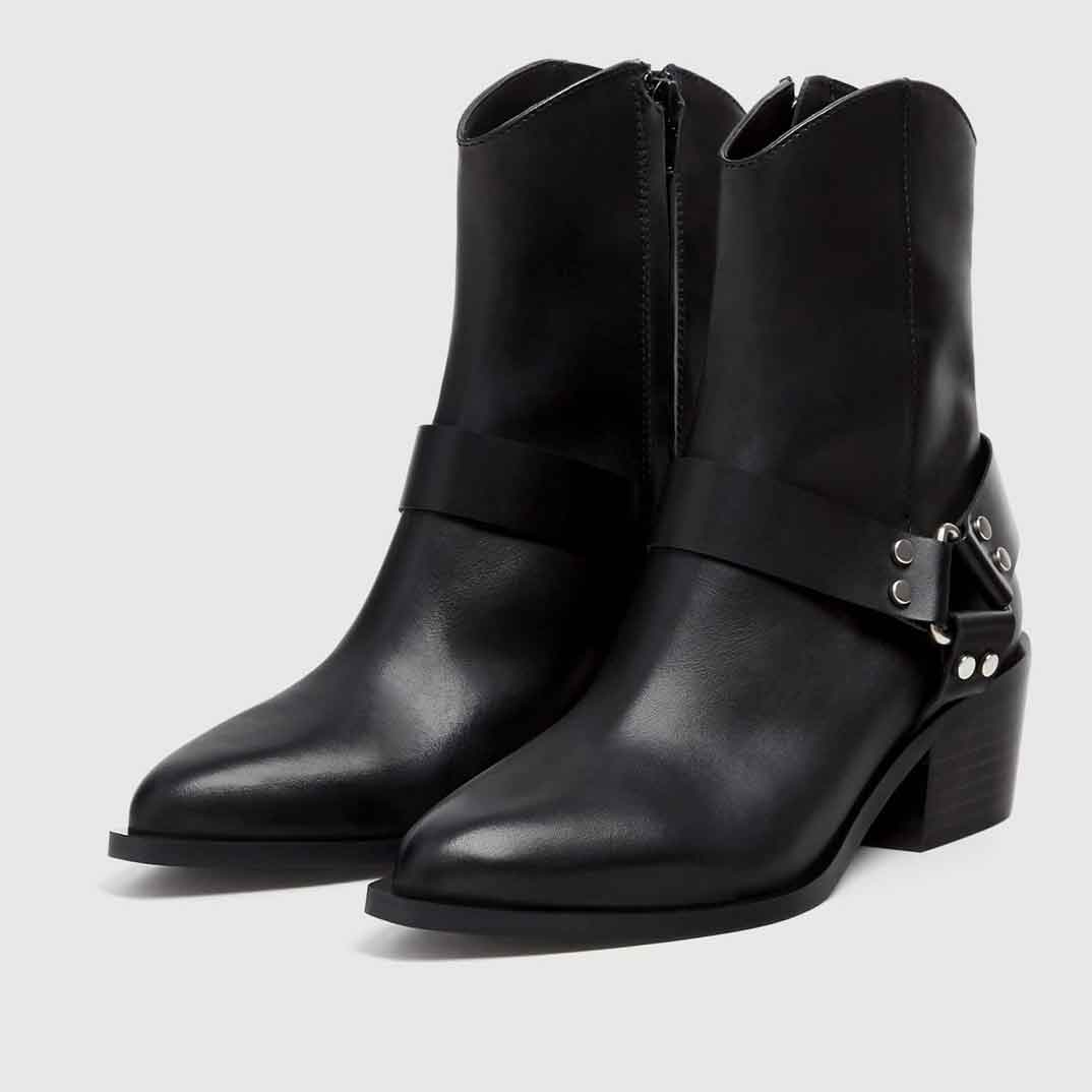 pull-and-bear-botin