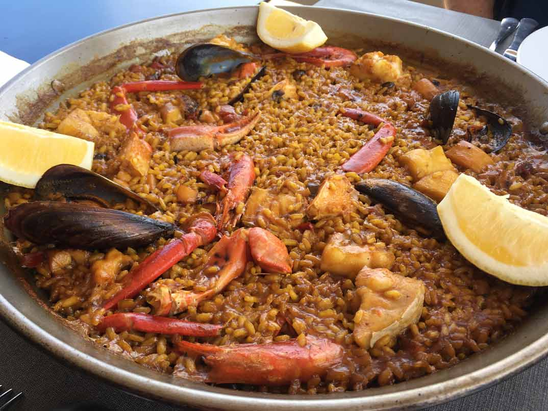 restaurante-vogamari-arroz
