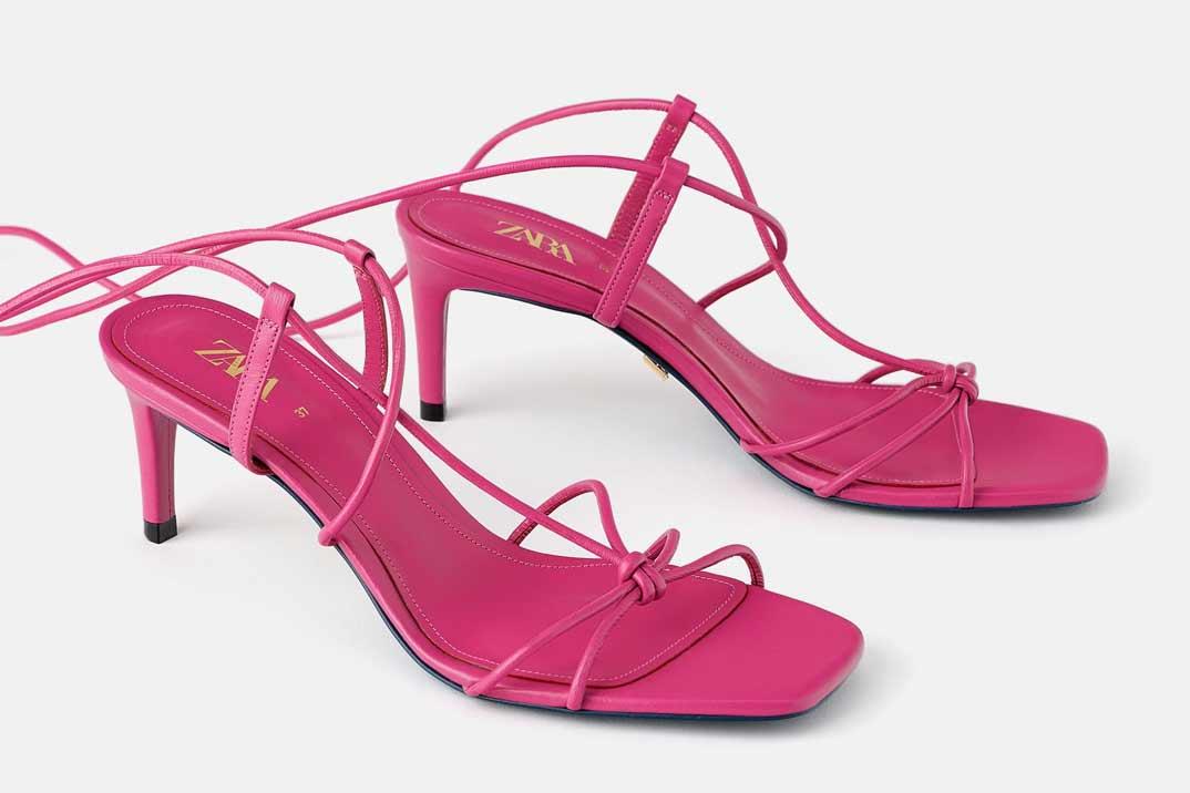 sandalia-tiras-rosa