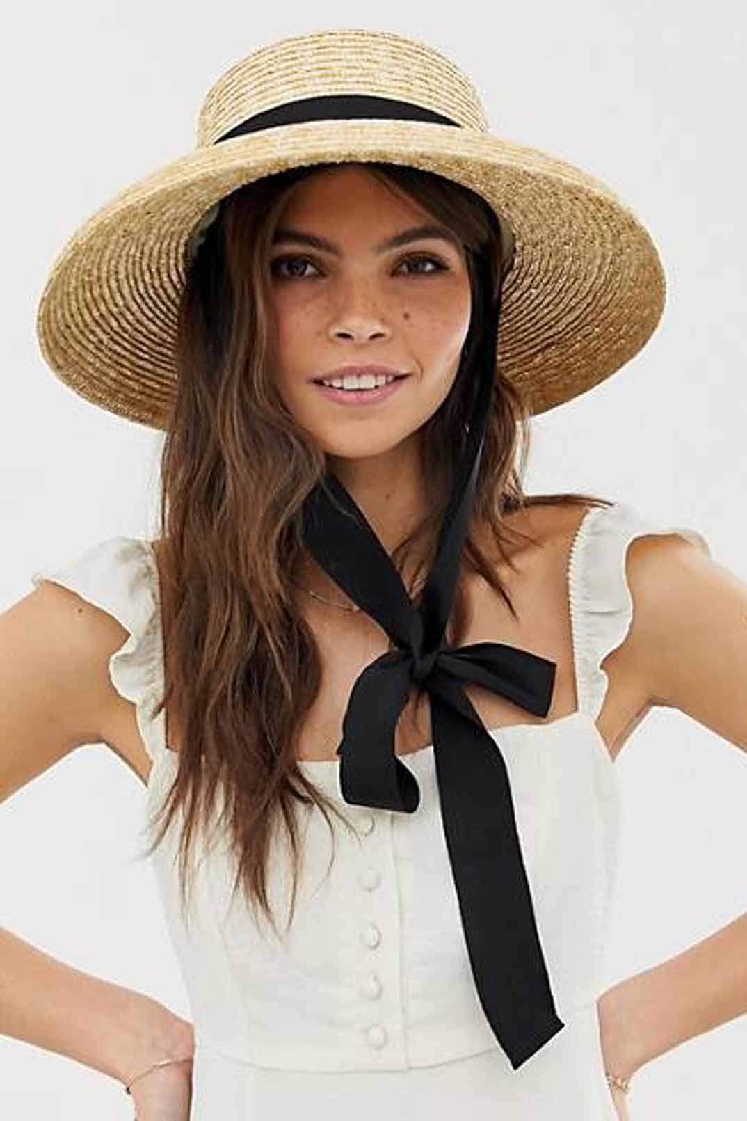sombrero-paja-asos
