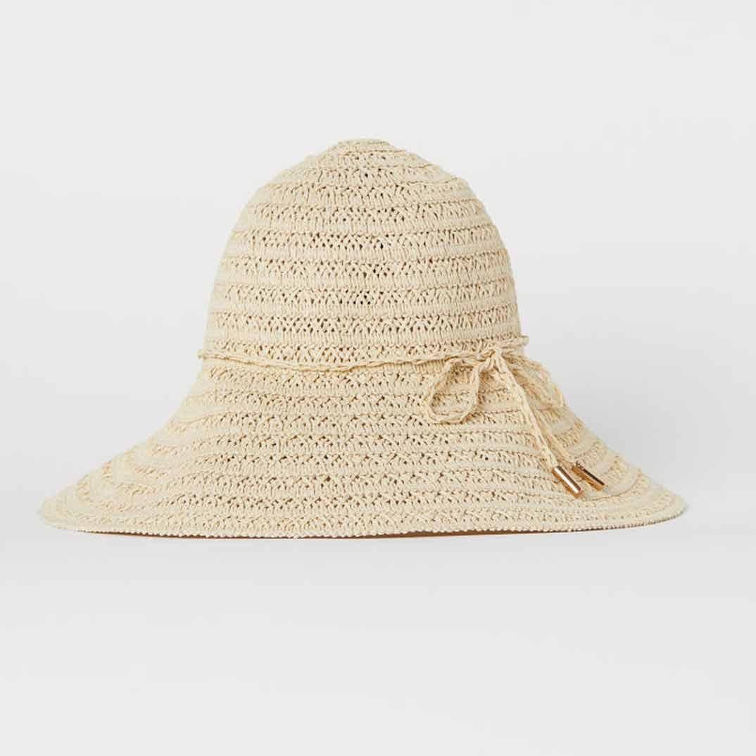 sombrero-paja-pescador-HM