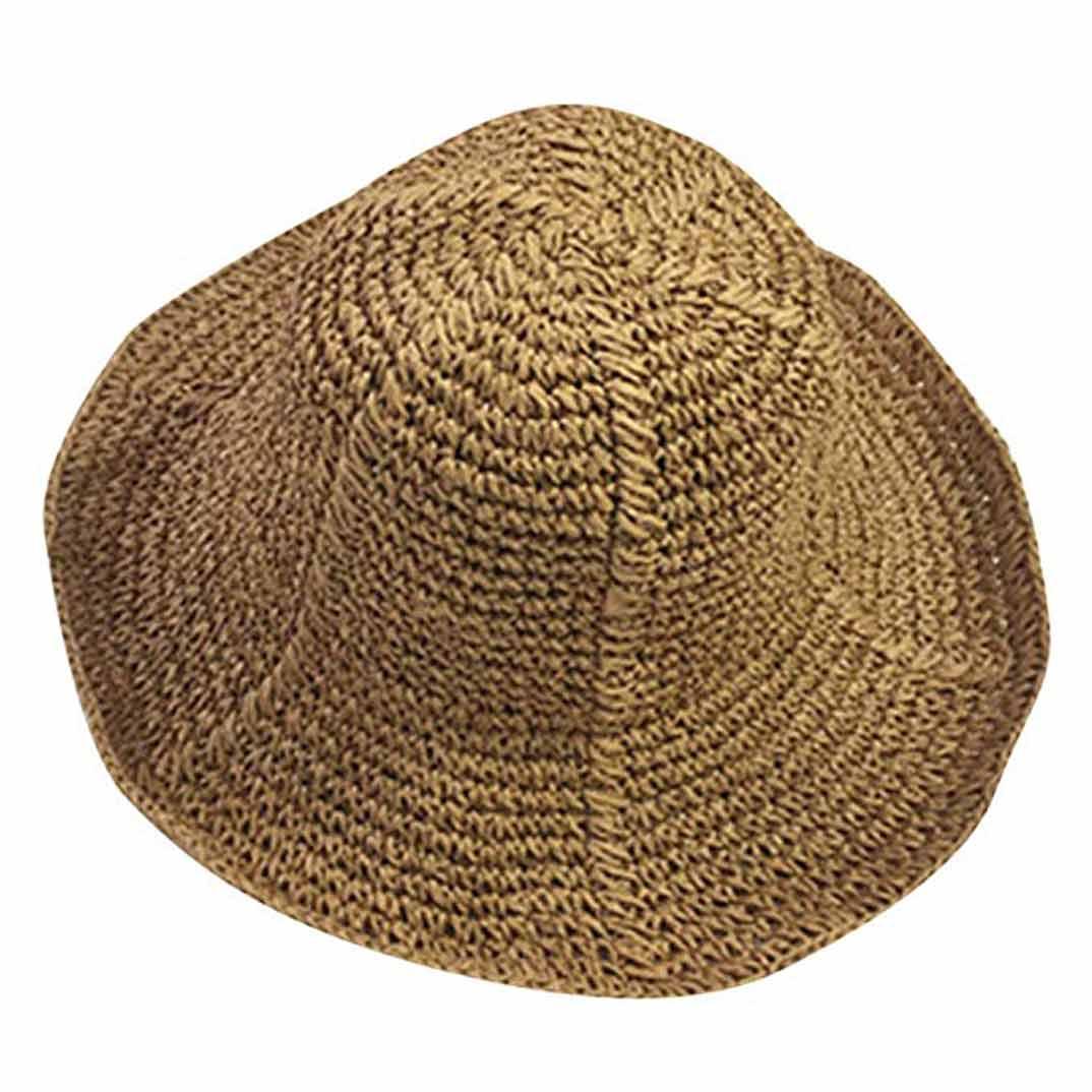 sombrero-paja-pescador-amazon