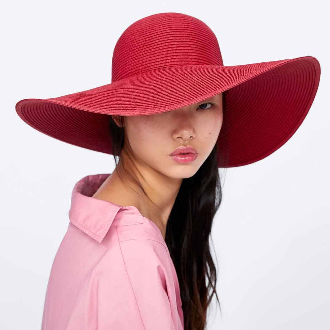 sombrero-pamela-zara-1