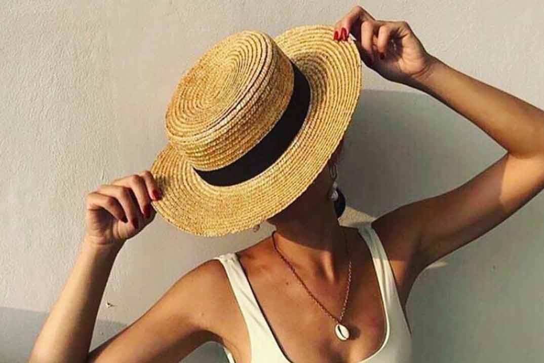 sombreros-paja-portada