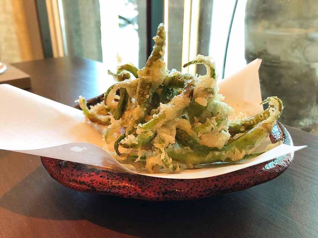 umo-piparra-tempura