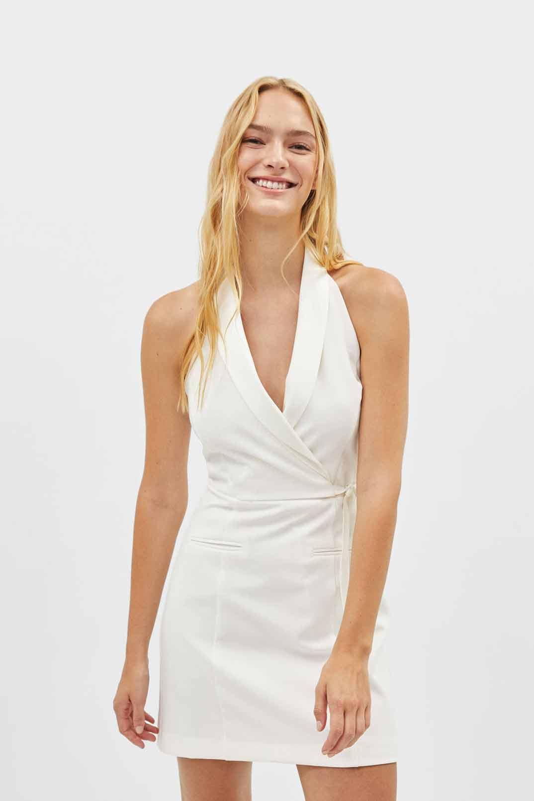 vestido-blanco-bershka