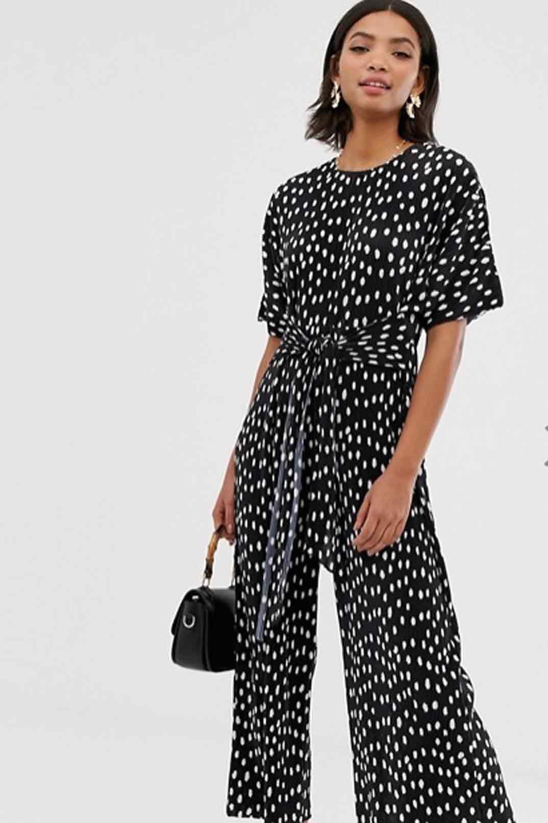vestido-lunares-asos