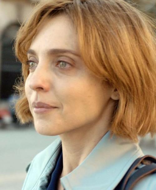 'Vida Perfecta' – Estreno de la serie de Leticia Dolera