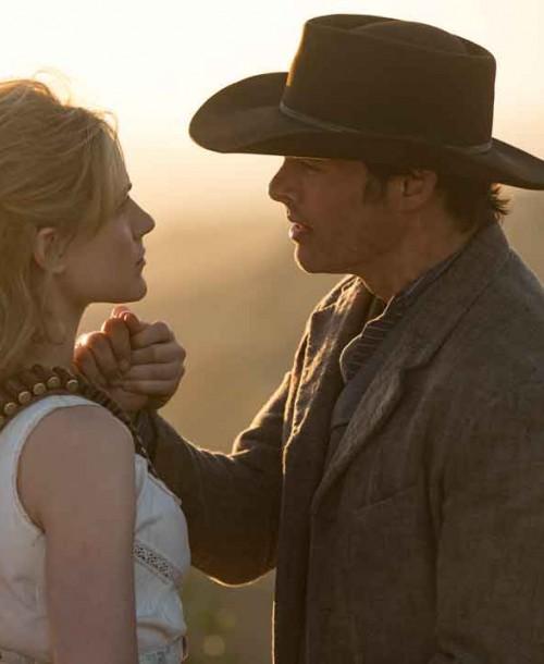 Nuevo tráiler de la tercera temporada de «Westworld»