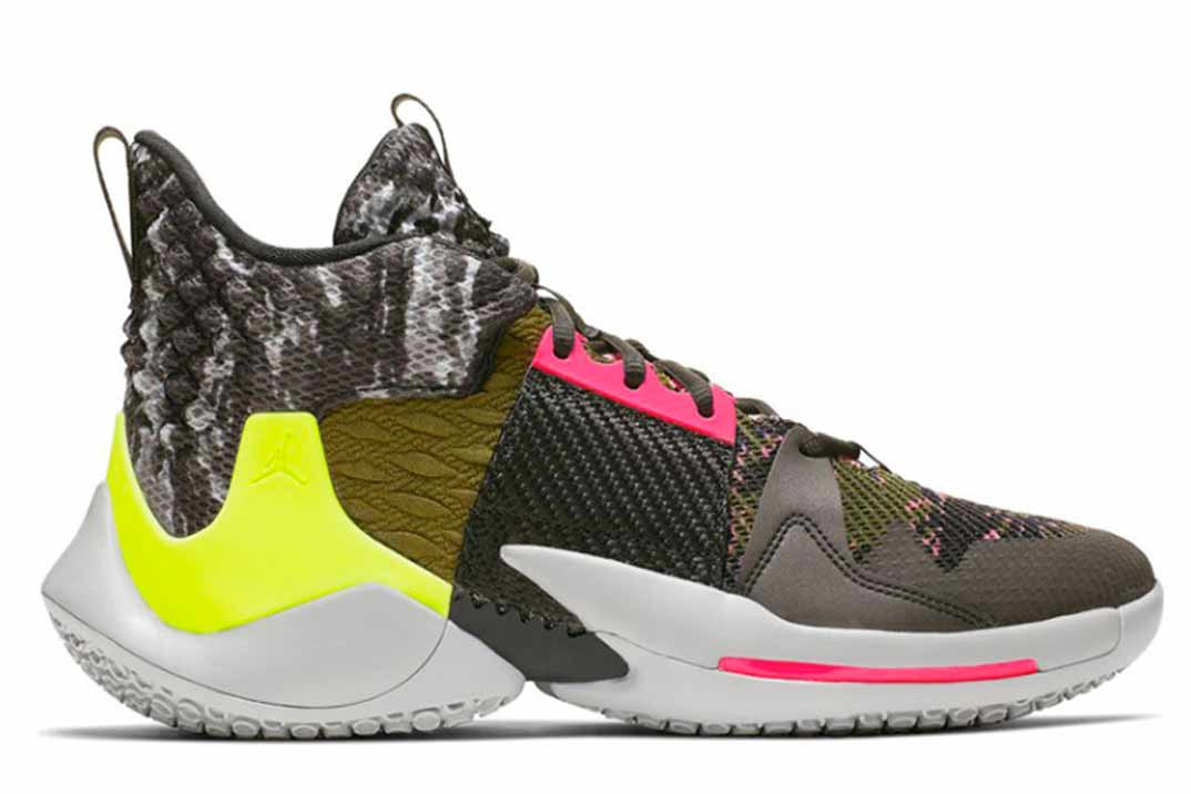 zapatillas-jordan-negras
